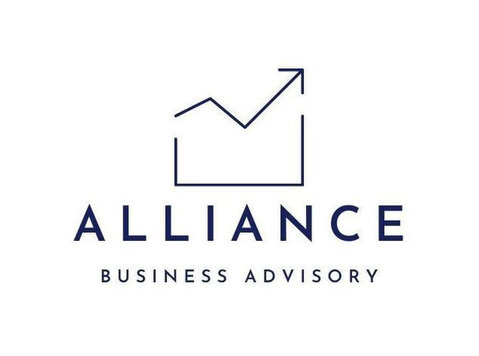 Alliance Business Advisory - Consultancy