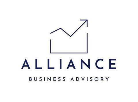 Alliance Business Advisory - Consultancy