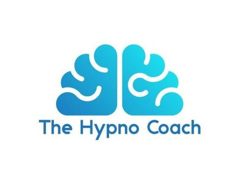 The Hypno Coach - Alternative Healthcare
