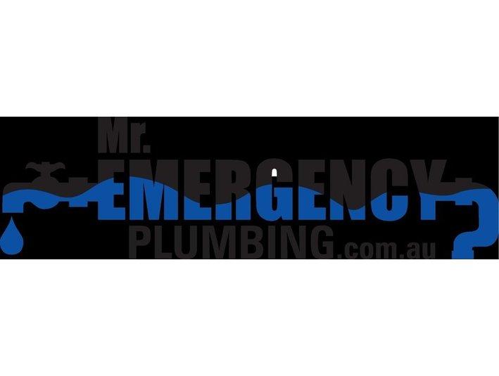 Athol Park Plumber - Plumbers & Heating