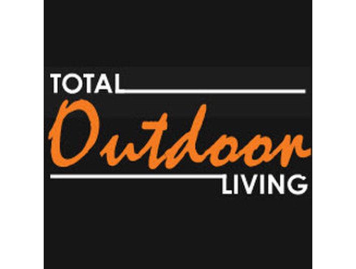 Total Outdoor Living - Roofers & Roofing Contractors