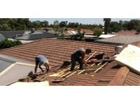 Roof Repairs Adelaide (1) - Roofers & Roofing Contractors