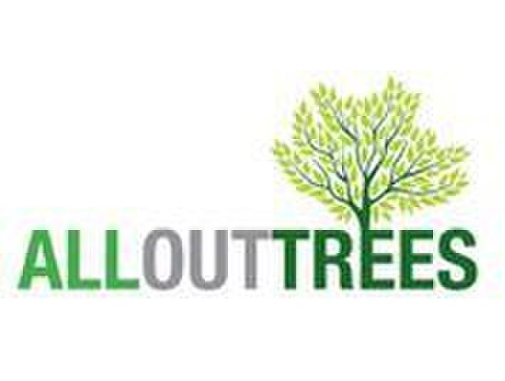 Allout Trees Removal Adelaide - Removals & Transport