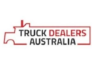 Truck Dealers Australia - Public Transport