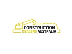 Construction Dealers Australia - Shopping