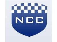 National Crime Check Australia - Notaries