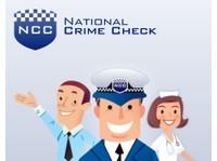 National Crime Check Australia (1) - Notaries