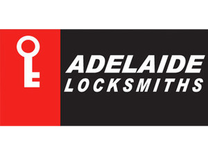 Adelaide Locksmiths - Security services