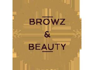 Browz & Beauty - Beauty Treatments