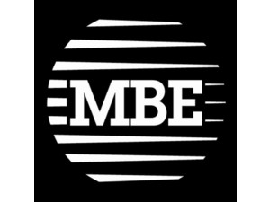 MBE Adelaide - Print Services