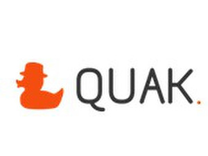 Web Design Adelaide - Quak Design - Webdesign