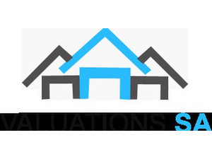 Valuations sa - Property Management