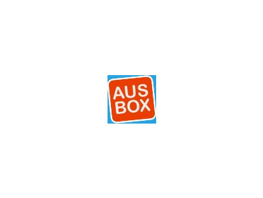 Ausbox Group - Vending Machine Adelaide - Food & Drink