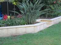 Thompson Landscaping & Pool Coping (1) - Gardeners & Landscaping