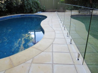 Thompson Landscaping & Pool Coping (3) - Gardeners & Landscaping