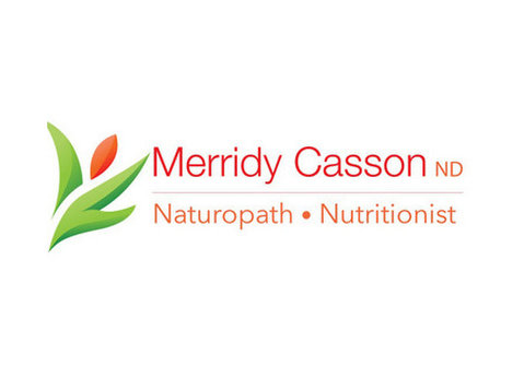 Expert Nutritionist In Adelaide - Marridy Casson Nd - Alternative Healthcare