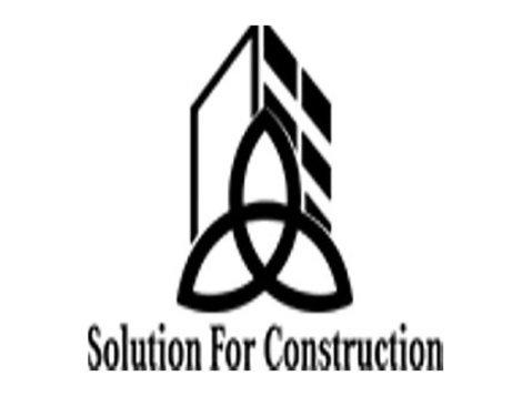 Best Construction Management Software - Construction Services