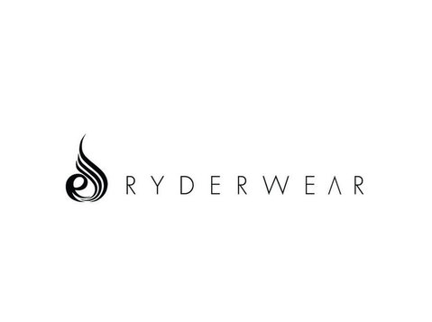 Ryderwear - Clothes