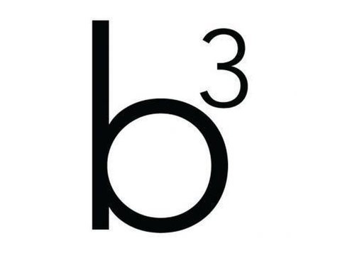 B3 Coffee - Food & Drink