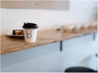 B3 Coffee (3) - Food & Drink