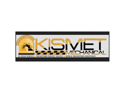Car Service Sydney | Kismet Mechanical Pty. Ltd - Car Repairs & Motor Service