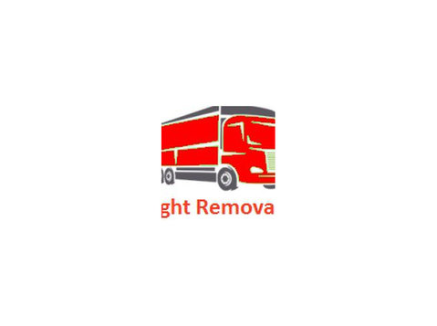 Bright Removalists - Removals & Transport