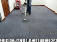 Sunshine Eco Cleaning Services (1) - Cleaners & Cleaning services