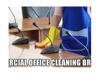 Sunshine Eco Cleaning Services (4) - Cleaners & Cleaning services