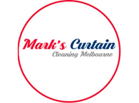 Marks Curtain Cleaning Adelaide - Cleaners & Cleaning services