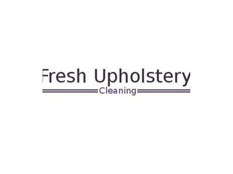 Fresh Upholstery Cleaning Adelaide - Cleaners & Cleaning services