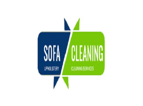 Squeaky Clean Sofa Adelaide - Cleaners & Cleaning services