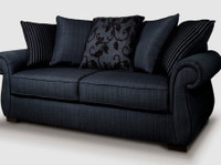 Squeaky Clean Sofa Adelaide (3) - Cleaners & Cleaning services
