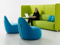 Squeaky Clean Sofa Adelaide (4) - Cleaners & Cleaning services