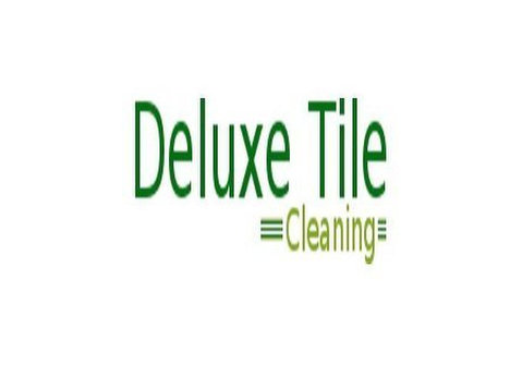 Deluxe Tile and Grout Cleaning Adelaide - Cleaners & Cleaning services