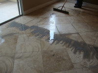 Deluxe Tile and Grout Cleaning Adelaide (2) - Cleaners & Cleaning services
