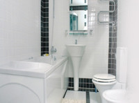 Deluxe Tile and Grout Cleaning Adelaide (3) - Cleaners & Cleaning services