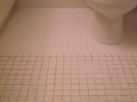 Deluxe Tile and Grout Cleaning Adelaide (4) - Cleaners & Cleaning services