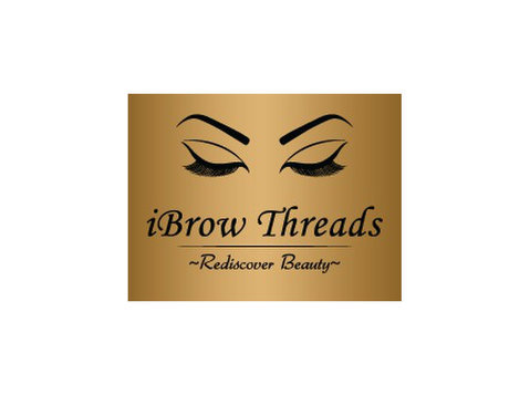 ibrow Threads - Beauty Treatments