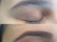 ibrow Threads (1) - Beauty Treatments