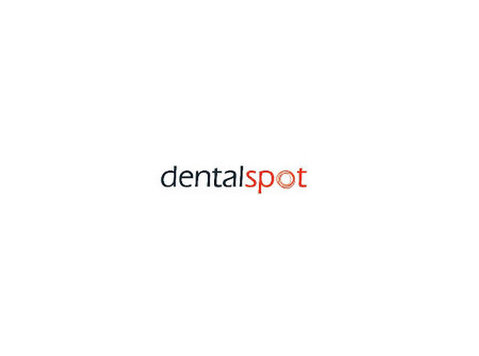 Dental Spot - Dentist Croydon - Dentists