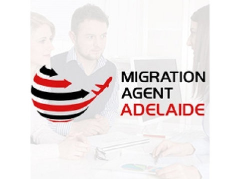 Migration Agent Adelaide, South Australia - Consultancy