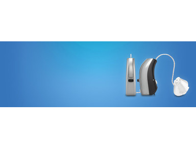Hearing Aid Specialists S.A - Doctors