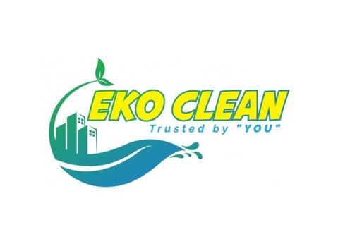 EKO Clean Australia - Cleaners & Cleaning services