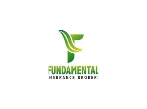Fundamental Insurance Brokers Adelaide - Insurance companies