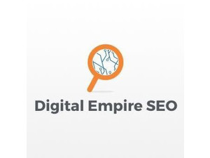 Digital Empire Seo Hobart - Marketing & PR