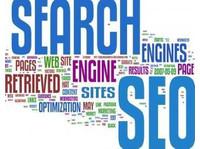 Digital Empire Seo Hobart (2) - Marketing & PR