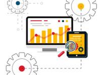 Digital Empire Seo Hobart (5) - Marketing & PR