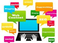 Digital Empire Seo Hobart (6) - Marketing & PR
