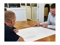 Professional Plumbing (2) - Plumbers & Heating