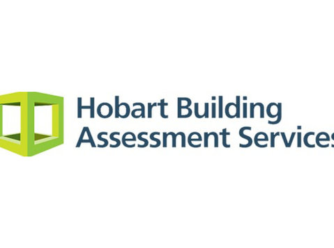 Hobart Building Assessment services - Property inspection